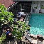Le Jaroen Restaurant Koh Samui ภาพถ่าย