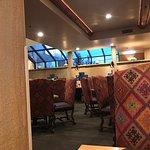 JJK's Restaurant照片
