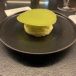 Photo of Soigne Restaurant