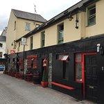 Foto de O'Connors Traditional Irish Pub