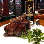 Photo of Rrr Bistro Kobebeef & Wine