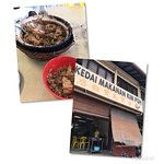 Kedai Makanan Kim Poh Photo