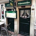 Photo of Restaurant Krameramtsstuben