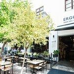 Zdjęcie Ergon Greek Deli + Cuisine