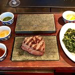 Rolli's Steakhouse Oerlikon照片