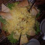 Photo of Firuze Restaurant