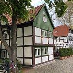 Zdjęcie Die Alte Schule