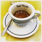 Photo of Gran Caffe Ciorfito