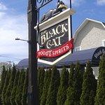 Photo de Black Cat Tavern