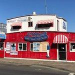 Foto de Mo's Original Restaurant