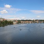 Affable & Tailored Prague Tours