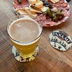 ภาพถ่ายของ Paname Brewing Company
