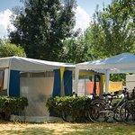 Fotografia de Camping La Plage Argeles