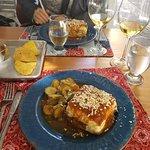 Foto de Amalias Kitchen