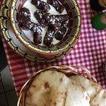 Fotografija – Етно Ресторан «2 Шешира»