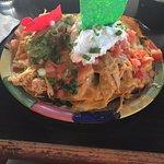 ภาพถ่ายของ Torero's Mexican Restaurants
