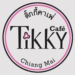 תמונה של Tikky Cafe