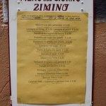 Fotografia lokality Zimino