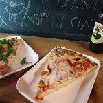 Photo of Pizzeria Alta del Luca