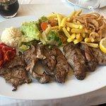 Bilde fra Restaurante O Infante