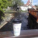 Photo de Drunken Coffee