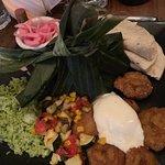 Foto de Cafe Pasqual's