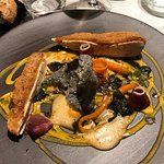 Photo of Restaurant le 59
