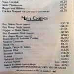 The Pittentrail Inn照片