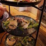 ภาพถ่ายของ Fijn Bar & Kitchen