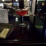 صورة فوتوغرافية لـ Fez Dining and Bar