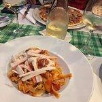 Fotografia de D. Gancho Restaurante Pizzaria