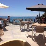 Valokuva: Yucas Café & Bar