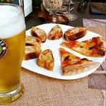 Mitomato Gastronomia Lounge Bar