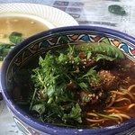 ภาพถ่ายของ Mr Bin Chinese Restaurant