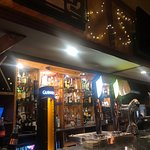 ภาพถ่ายของ Hunters Sports Bar & Grill