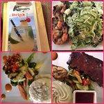 Foto de Kalooki's Restaurant