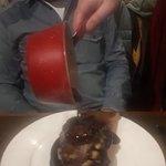 Lenga Restaurant照片