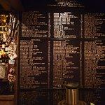 ภาพถ่ายของ The Baxter Inn