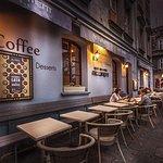 Photo of Moment Resto Bar & Music