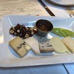 Cafe Tiramisu照片