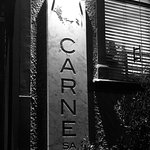Photo de Carne
