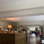 Photo of Cafe Calma