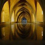 アラブ風呂