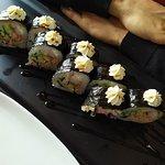 Photo de Sushi Elis