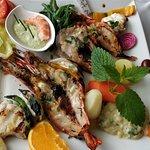Fotografia de Restaurante Brisamar