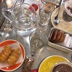 صورة فوتوغرافية لـ Caffe Al Ponte del Lovo