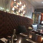 ภาพถ่ายของ Boxmoor Steak House