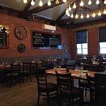 Foto de Rare Steakhouse Midtown