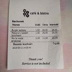 Mo-ja Cafe & Bistro Photo