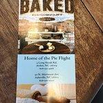 Zdjęcie Baked Pie Company